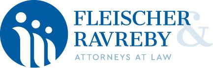 Fleischer & Ravreby