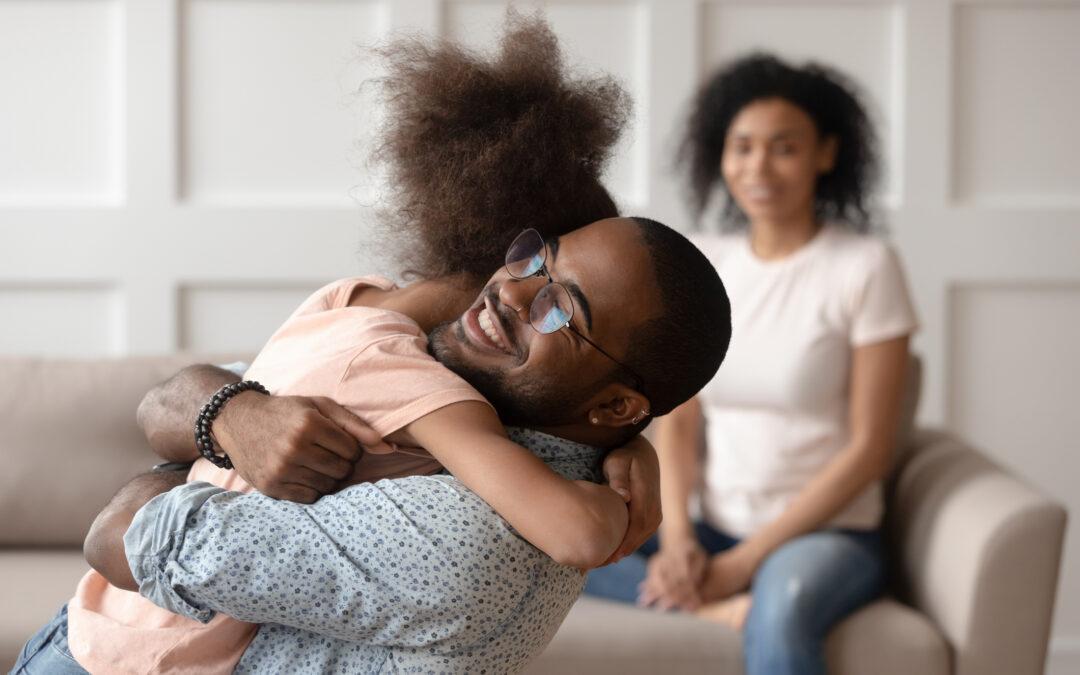 Custody and Visitation: Family Court Services Mediation v Private Custody Evaluation